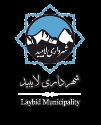 شهرداری لایبید